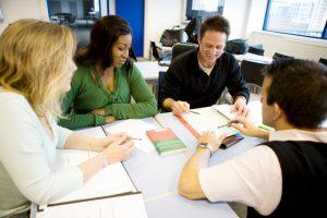 Antrec teacher training (PTLLS)