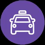 Antrec Taxi VRQ training programmes