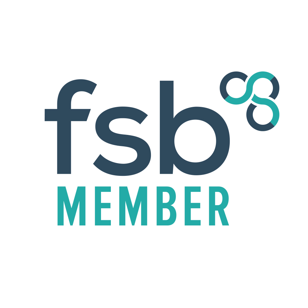 FSB Antrec clients and partners