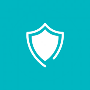 Antrec's safeguarding training - for enquiries call 0333 023 7450