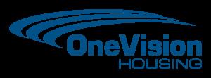 One Vision Housing (OVH) logo