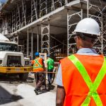 Antrec CSCS card training for the unemployed - CSCS Green Labourer Card fully funded.
