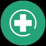 Antrec Emergency First Aid