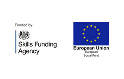 Skills Funding Agency Antrec clients and partners
