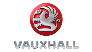 Vauxhall temp job opportunities