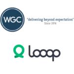 WGC & Looop elearning