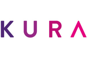 Kura - inbound call centre vacancies