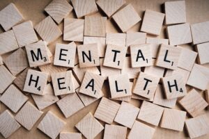 Antrec free Mental Health elearning